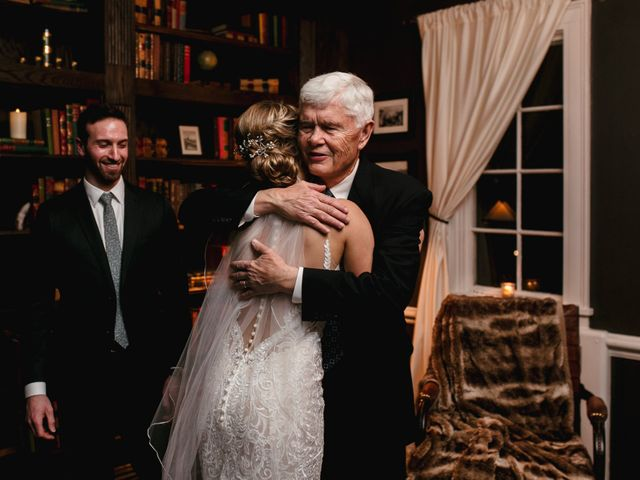 Rowan and Madie's Wedding in Littleton, Colorado 49