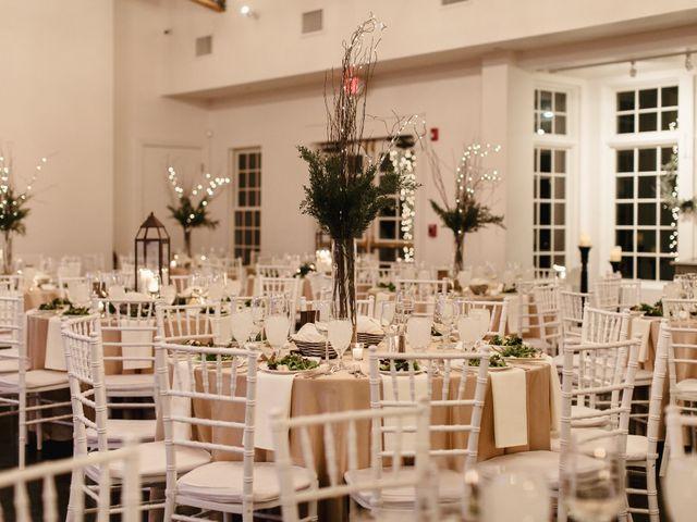 Rowan and Madie's Wedding in Littleton, Colorado 51