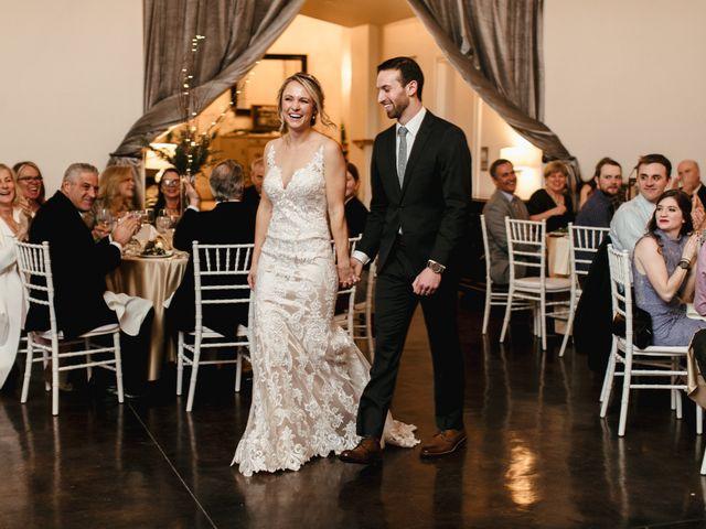Rowan and Madie's Wedding in Littleton, Colorado 53