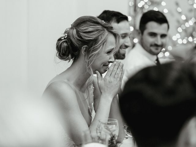 Rowan and Madie's Wedding in Littleton, Colorado 55