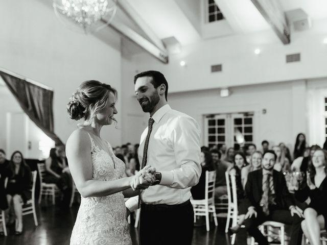 Rowan and Madie's Wedding in Littleton, Colorado 59