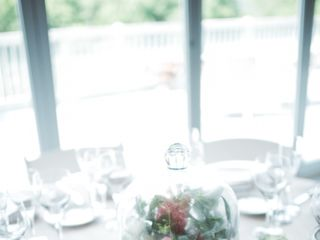 Bethany and Chris's Wedding in Boiceville, New York 20