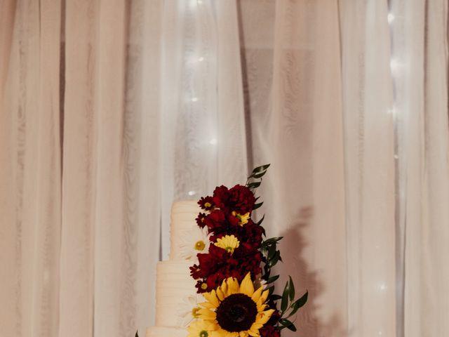 Carlos and Lauren's Wedding in Bayamon, Puerto Rico 7