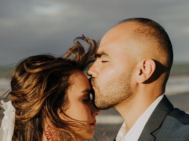 Carlos and Lauren's Wedding in Bayamon, Puerto Rico 21