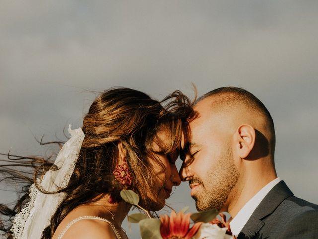Carlos and Lauren's Wedding in Bayamon, Puerto Rico 26