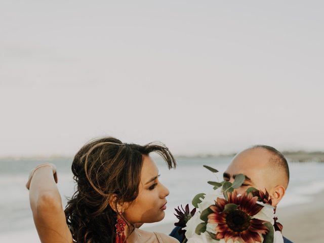 Carlos and Lauren's Wedding in Bayamon, Puerto Rico 33
