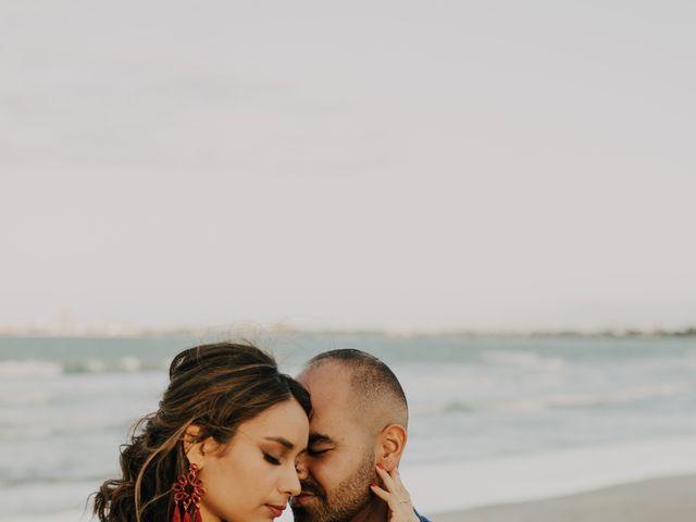 Carlos and Lauren's Wedding in Bayamon, Puerto Rico 35
