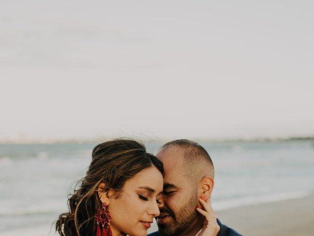 Carlos and Lauren's Wedding in Bayamon, Puerto Rico 39