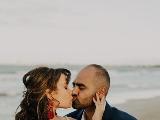 Carlos and Lauren's Wedding in Bayamon, Puerto Rico 40