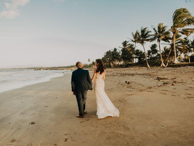 Carlos and Lauren's Wedding in Bayamon, Puerto Rico 48
