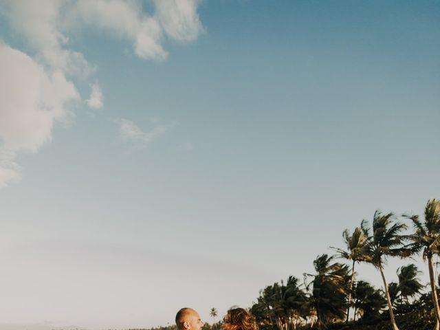 Carlos and Lauren's Wedding in Bayamon, Puerto Rico 53