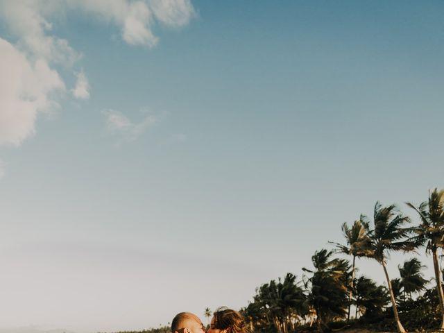 Carlos and Lauren's Wedding in Bayamon, Puerto Rico 54