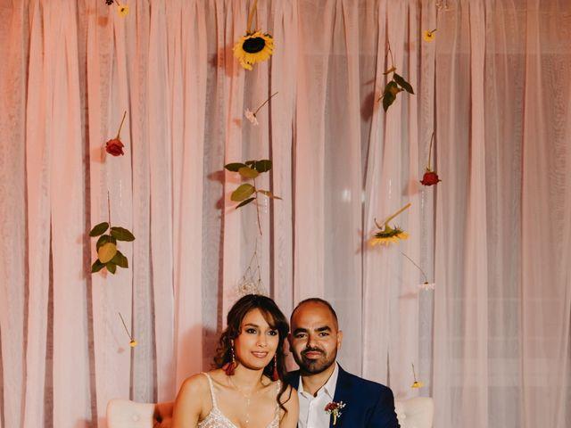 Carlos and Lauren's Wedding in Bayamon, Puerto Rico 60