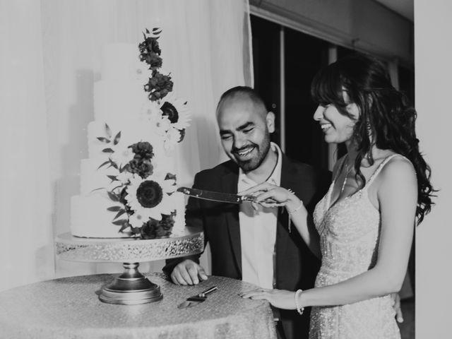 Carlos and Lauren's Wedding in Bayamon, Puerto Rico 69