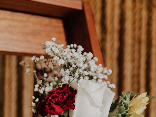 Carlos and Lauren's Wedding in Bayamon, Puerto Rico 97