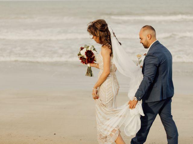 Carlos and Lauren's Wedding in Bayamon, Puerto Rico 133