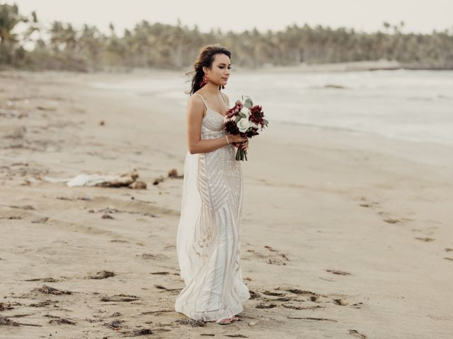 Carlos and Lauren's Wedding in Bayamon, Puerto Rico 138
