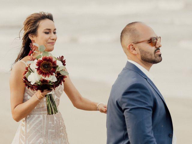 Carlos and Lauren's Wedding in Bayamon, Puerto Rico 139
