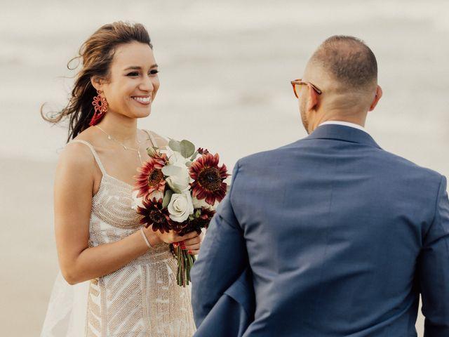 Carlos and Lauren's Wedding in Bayamon, Puerto Rico 140