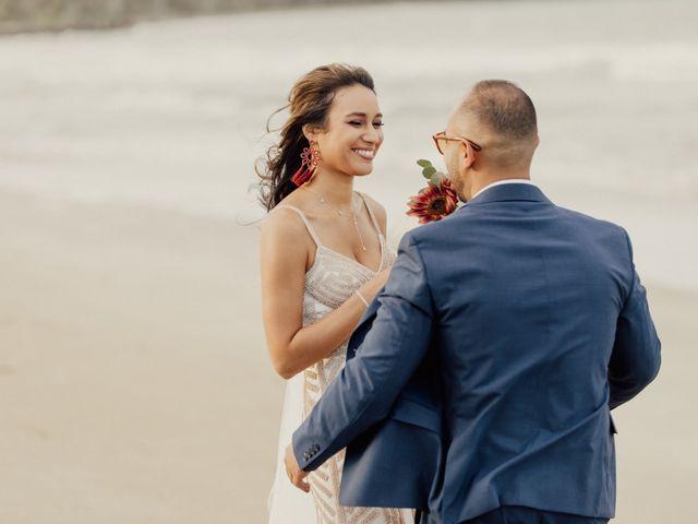 Carlos and Lauren's Wedding in Bayamon, Puerto Rico 141