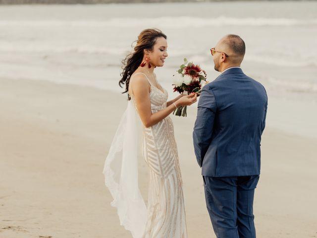 Carlos and Lauren's Wedding in Bayamon, Puerto Rico 144