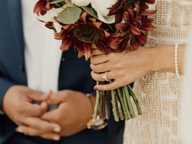 Carlos and Lauren's Wedding in Bayamon, Puerto Rico 147