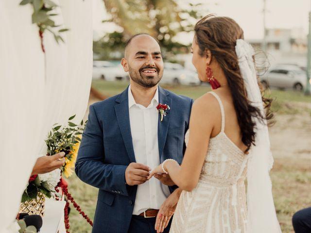 Carlos and Lauren's Wedding in Bayamon, Puerto Rico 148