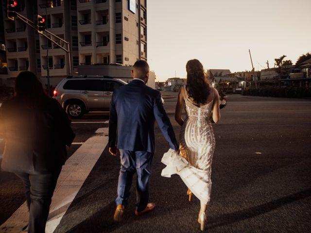 Carlos and Lauren's Wedding in Bayamon, Puerto Rico 153