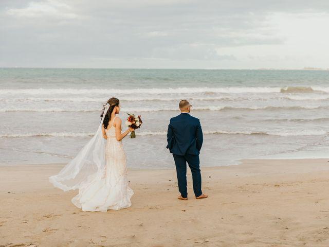 Carlos and Lauren's Wedding in Bayamon, Puerto Rico 156