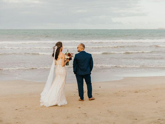 Carlos and Lauren's Wedding in Bayamon, Puerto Rico 157