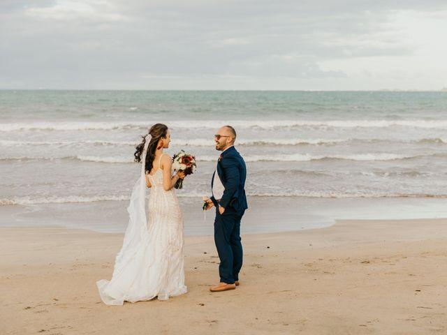 Carlos and Lauren's Wedding in Bayamon, Puerto Rico 158