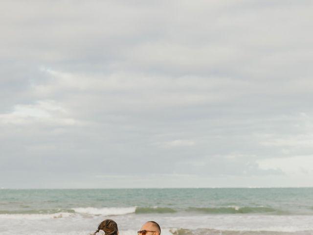 Carlos and Lauren's Wedding in Bayamon, Puerto Rico 162