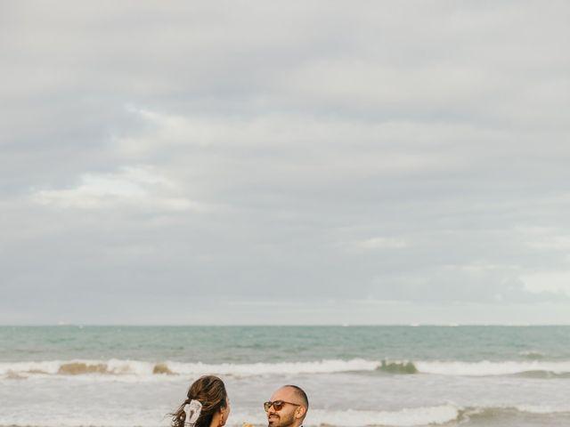 Carlos and Lauren's Wedding in Bayamon, Puerto Rico 163