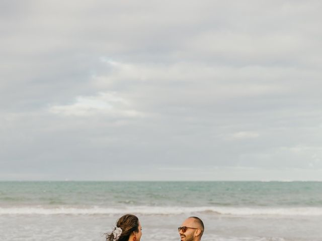 Carlos and Lauren's Wedding in Bayamon, Puerto Rico 164