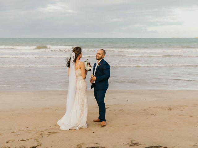 Carlos and Lauren's Wedding in Bayamon, Puerto Rico 165