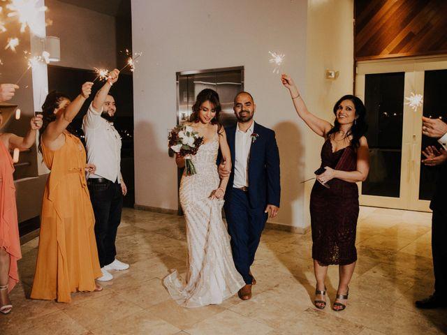Carlos and Lauren's Wedding in Bayamon, Puerto Rico 166