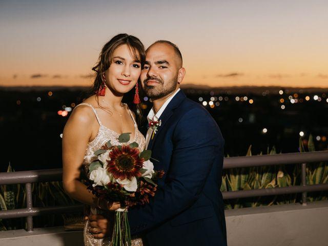 Carlos and Lauren's Wedding in Bayamon, Puerto Rico 167