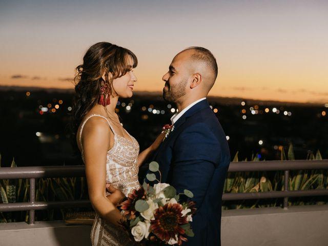 Carlos and Lauren's Wedding in Bayamon, Puerto Rico 168