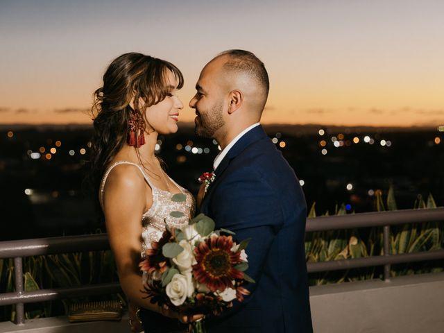 Carlos and Lauren's Wedding in Bayamon, Puerto Rico 169
