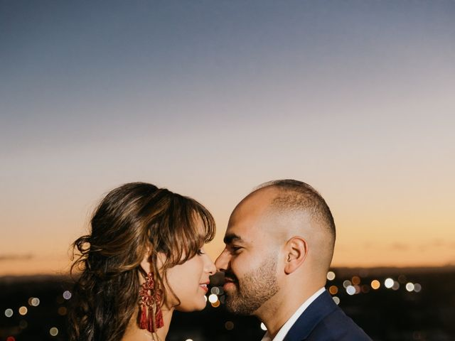 Carlos and Lauren's Wedding in Bayamon, Puerto Rico 170