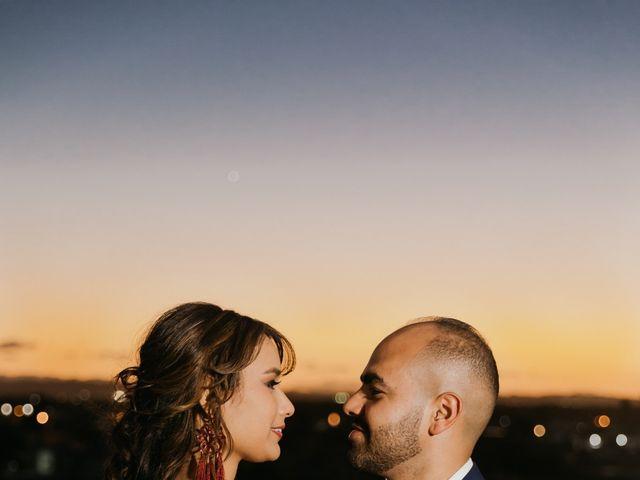 Carlos and Lauren's Wedding in Bayamon, Puerto Rico 171