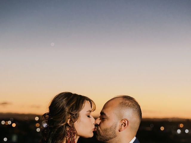 Carlos and Lauren's Wedding in Bayamon, Puerto Rico 172