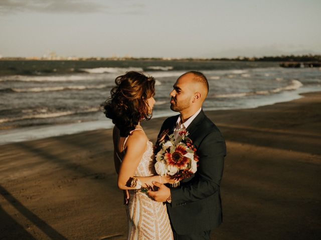 Carlos and Lauren's Wedding in Bayamon, Puerto Rico 174