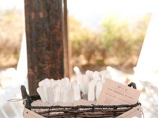 Cari and Paul's Wedding in Murrieta, California 9