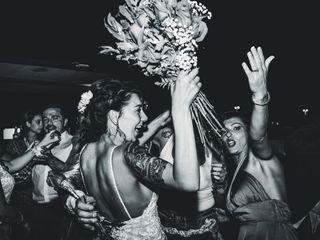 The wedding of Giorgia and Manuel 2