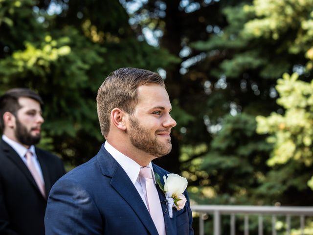 Tyler and Taylor's Wedding in Bolingbrook, Illinois 20