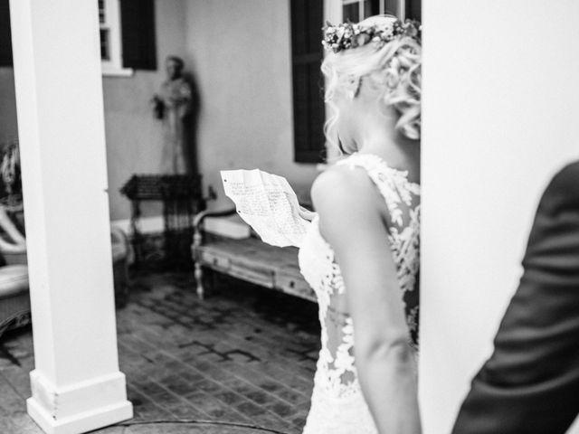 Nicole and Ben's Wedding in Caledonia, New York 2