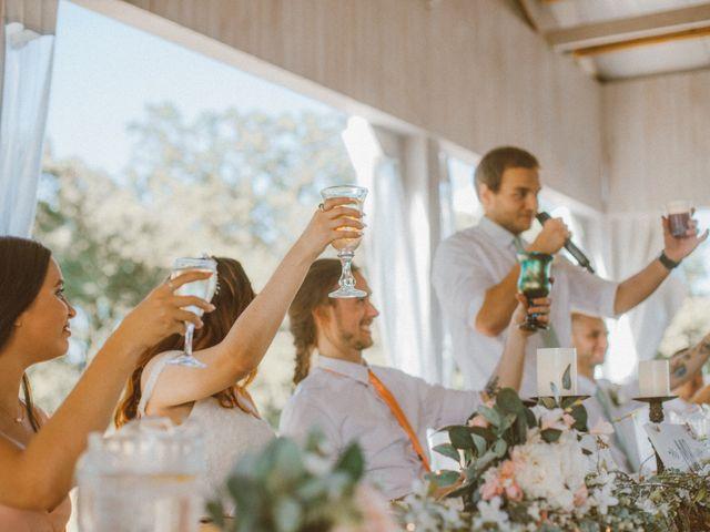 Sean and Kristen's Wedding in Beloit, Wisconsin 12