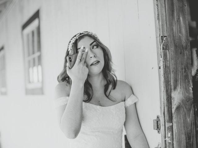 Sean and Kristen's Wedding in Beloit, Wisconsin 23