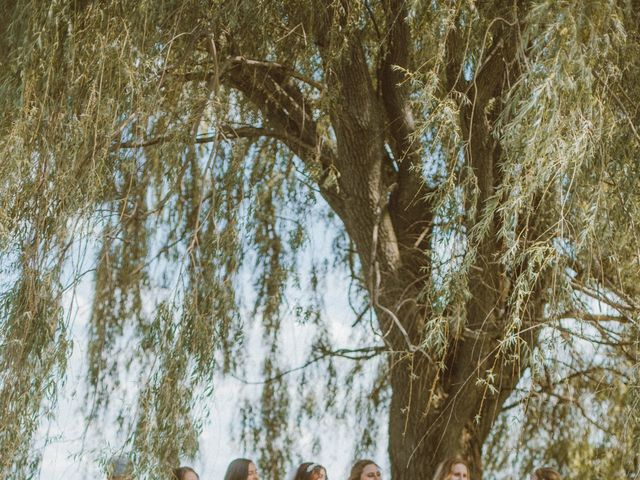 Sean and Kristen's Wedding in Beloit, Wisconsin 25
